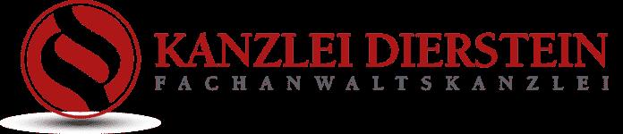 logo-normal (1)